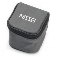 Тонометр NISSEI WS-1011