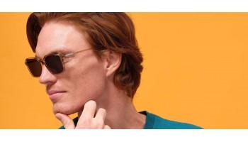 Поступление солнцезащитных очков Polaroid