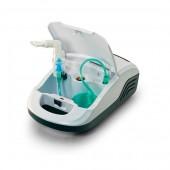 Ингалятор Little Doctor LD-210C