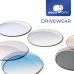 Линза для водителей DriveWear 1.50 HC GrossOptic