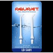 Насадка Aquajet LD-SA01 к ирригатору LD-A8