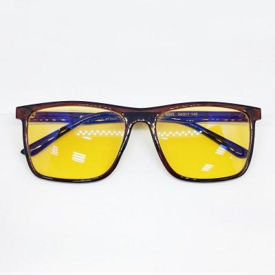 Готовые очки для водителей