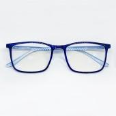 Готовые очки для работы за компьютером
