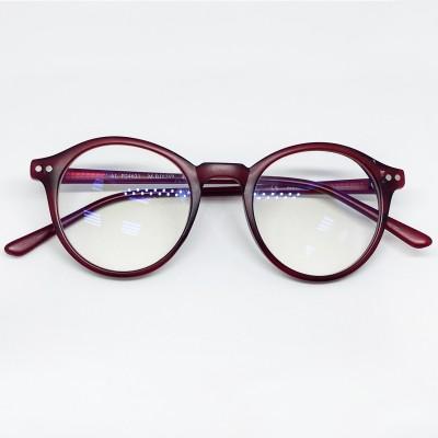 Готовые очки для работы за компьютером (Сербия)