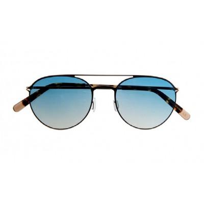 Солнцезащитные очки Safarro Siena