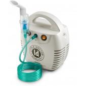 Ингалятор Little Doctor LD-211C (белый)