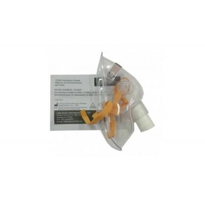 Маска ингаляционная LD-N 041