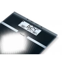 Диагностические весы Beurer BG21