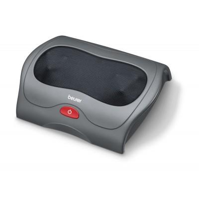 Прибор для массажа ног Beurer FM 39