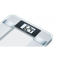 Диагностические весы Beurer BG13