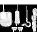 Аппарат для комплексной терапии Мультилор (вар. 03)