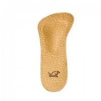 """Полустельки для обуви с высотой каблука от 5-7 см """"Подиум"""" Talus 73К"""